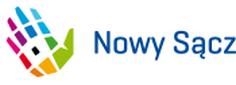 logo_nowysacz.png